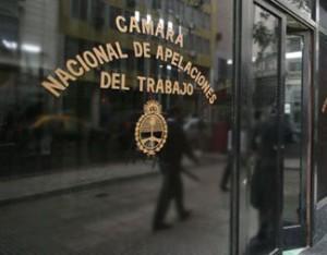 Cámara-Nacional-del-Trabajo