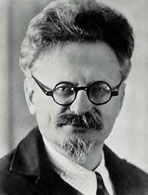 León-Trotski