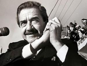 Raúl-Alfonsín