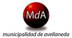 logo-Municipalidad-de-Avell