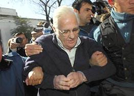 Carlos-Carrascosa-detenido