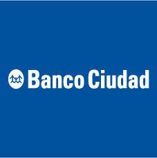 Logo-azul-Banco-Ciudad