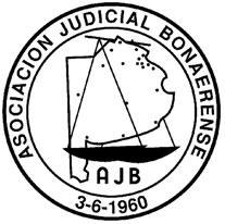 logo-AJB