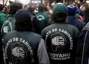 sindicato-de-camioneros