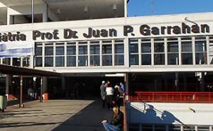 Hospital-Garrahan-01