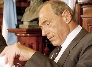 Juez-Eugenio-Zaffaroni