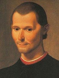 Nicolás-Maquiavelo