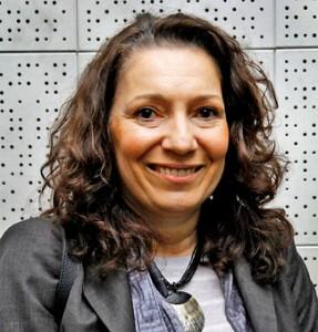 Cristina-Caamaño-radio