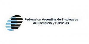 logo-Faecys