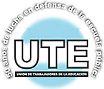 Logo-UTE-2