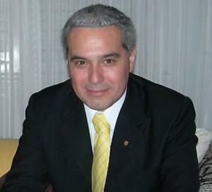 Marcelo-Carlos-Romero