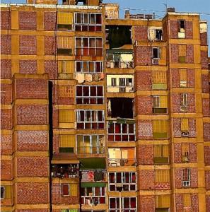 complejo-habitacional-Dock-