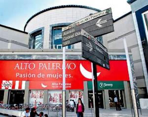 Alto-Palermo-Coronel-Díaz-y