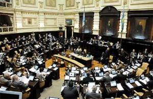 Cámara-de-Diputados-bonaere
