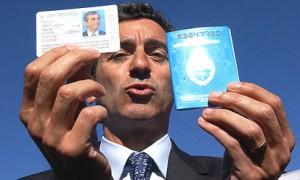Randazzo-DNI-y-pasaporte