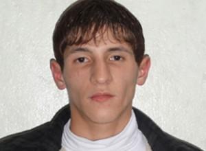 Sebastián-Miguel-Pantano