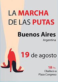 videos caseros prostitutas peliculas españolas prostitutas