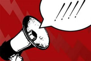 megáfono-signos-admiración