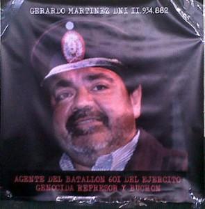 Gerardo-Martínez-buchón