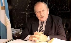 Juez-Luis-María-Cabral