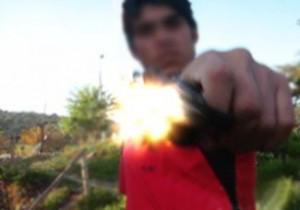 disparos-malandra