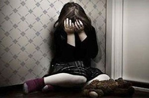 Río Negro:Encuentran drogada y violada por varios adultos a una menor