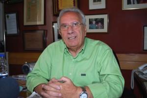 Dr.Héctor-Pedro-Recalde