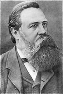 Federico-Engels