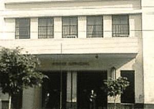 Tribunales-de-Quilmes