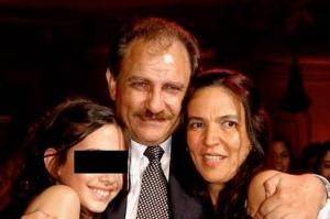 Rafael-Levy-y-familia
