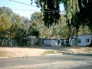Villa-Eucaliptus-Quilmes