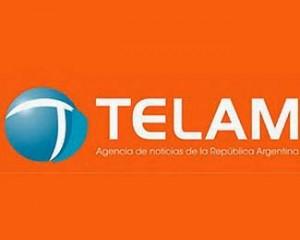 logo-Télam