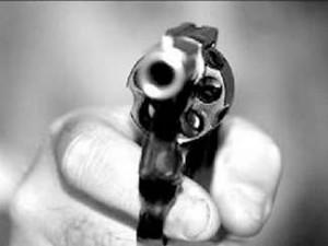 delincuente-armado