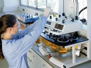 laboratorio-químico