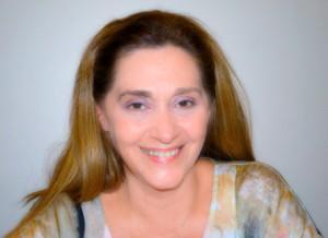 Claudia-Fernanda-Gil-Lozano-Web
