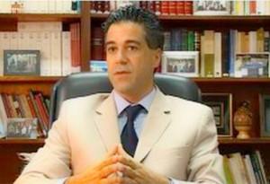 Juez-federal-Daniel-Rafecas
