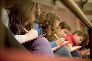 evaluaciones-alumnos