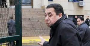 Luis-D´Elía-tribunales