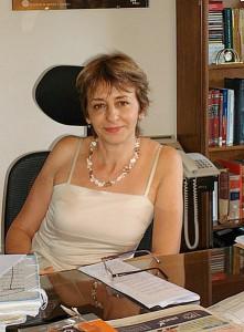 Alejandra-Gils-Carbó