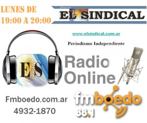 RadiosOnlineFM