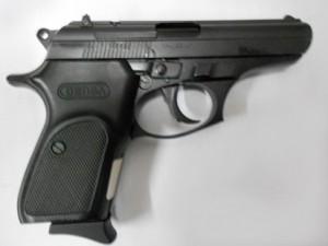 pistola-Bersa-22