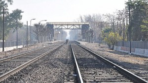 vías-tren-Roca