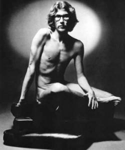 Yves-Saint-Laurent