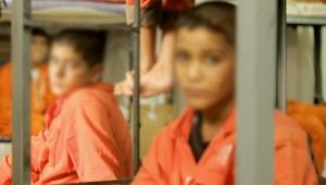 menores-detenidos