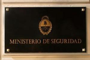 placa-Ministerio-de-Seguridad