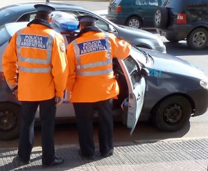 policías-federales-genéricos