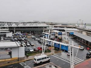 Aeropuerto-de-Ezeiza--gen