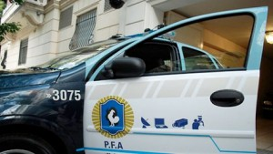 patrulla-PFA