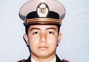 """Tres de Febrero:Tensión en """"Fuerte Apache"""" por la muerte de un"""