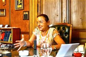 Jueza-federal-Laura-Cosidoy